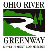 Ohio River Greenway