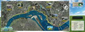 ohiorivergreenwaymap-2016